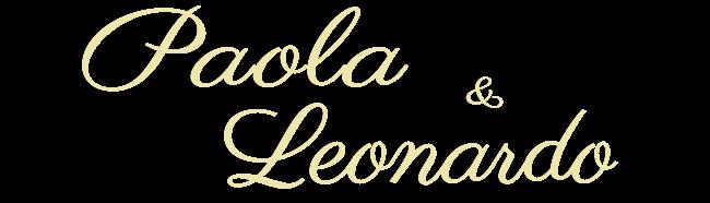 Paola & Leonardo – Tango à Montpellier
